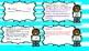 Freebie!- Restorative Discipline- Guide to using Affective Statements