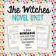 Freebie! Roald Dahl Author Quote Art - The Witches, The BFG