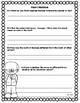 Freebie: Scientific Method Foldable for ANY experiment- In