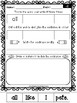Freebie Sight Word Practice Pages - Primer Sight Words