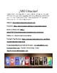 Freebie Spanish IV, AP Identity: video and activities