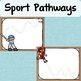 Freebie: Sports Vocal Exploration Pathways