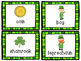Freebie!! St. Patty's Day Write the Room