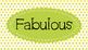 Freebie: Summer Fun Themed Classroom Clip Chart