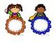 Freebie Super Hero Name Tag Editable Classroom Resources
