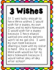 Freebie: Whole Class Journals