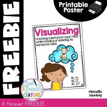 *Freebie*Visualization Poster