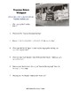 Freedom Riders Webquest Civil Rights Movement (Freedom Rides)