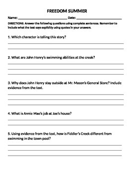 Grade Worksheet   Third Grade  mon Core Worksheets Free 4th Social additionally Geometry  mon Core Worksheets Mon Core 5th Grade Math Worksheets together with 48 Fresh  mon Core Worksheets 4th Grade Math   performexs as well mon Core Worksheets 5Th Grade ⋆ Free Printables Worksheets for together with mon core english worksheets   Siteraven furthermore mon Core Worksheets 5th Grade Math 3rd Worksheet New Impressive additionally Language Arts Kindergarten Worksheets  mon Core Math Language Arts also Ela  mon Core Worksheets 5th Grade Standards 5 – myloanapp co moreover mon Core Worksheets  5th Grade Edition    Create Teach Share further Main Idea Worksheet 5 For Grade Lesson Pla   mon Core Worksheets furthermore Freedom Summer  5th Grade  mon Core Worksheets by Laura Turnbow likewise English Worksheets   5th Grade  mon Core Worksheets further Division Story Problems 5th Grade Picture Math Division Grade  mon together with  also  further Grade  mon Core Reading Worksheets 4 Printable Free 3rd Math Pdf. on common core worksheets 5th grade