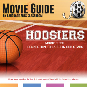 Hoosiers Movie Guide + Connection to The Fault In Our Stars