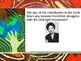 Freedom's Children Power Point Presentation-Part 2