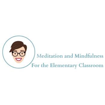 Freeze and Melt - 3 Minute Meditation