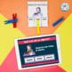 Adjectifs qualitatifs: French adjectives practice | Printable & Digital Boom