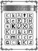 """French Alphabet - L'alphabet - La lettre """"K"""""""