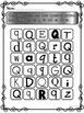 """French Alphabet - L'alphabet - La lettre """"Q"""""""
