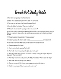 French Art History Study Guide