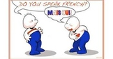 French Beginner Part I: Lessons 1-5, (19 videos, 20 PDF, downloadable)