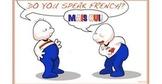 French Language I. Beginner. Gr.2-6. 61 videos. 46 PDF doc