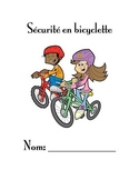 French Bike Safety Unit (Unité La Sécurité en Bicyclette)