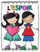 French Character Education Posters & Printables