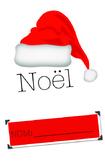 French Christmas Unit / Unité de Noël