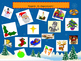 French Christmas freebie, Noël for beginners