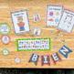French Classroom Setup Bundle / Ensemble d'affiches: Organ