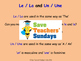 French Colors Lesson plan, PowerPoint (with audio), Flashc