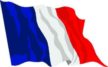 French -ER verbs present tense