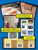 PRINTING Reading Writing Alphabet Booklet and SmartBoard Lessons with QR CODES