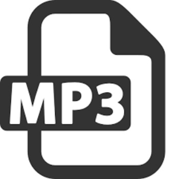French Exam Topic Introduce Myself 5: Partnership mp3 (vocab. sheet separate)
