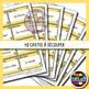French/FFL/FSL - Icebreaker - Do you like... ?