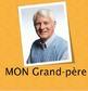 French Family Power Point: Basic Family Vocab & Possessive