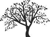 French Family Tree Project Instructions and Grading Rubric