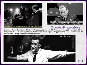 French Film - 33 Films - 127 Slides - France - Movie - Films