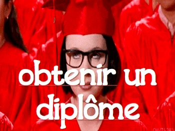 French Futur Proche Immediat with future events notes/quiz/ppt bundle