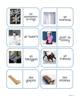 allons y french textbook pdf