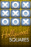 French Game Hollywood Squares, Bien Dit 1 Chapitre 4