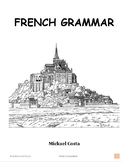 French Grammar, Core French and French Immersion (#1009)