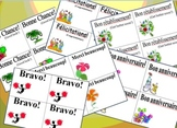 French Greeting Cards For All Occasions
