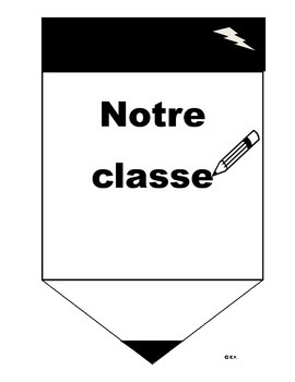 French Immersion-Info-crayon
