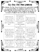 French Journal Writing Ideas - Mon journal quotidien (90 i