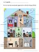 French: La maison & ses objets, Cahier d'évaluation Core & PR French Immersion: