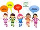 """French: """"La mentalité de développement"""", Develop a growth mindset!"""