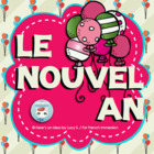 French New Year's Activity   Le Nouvel An – 2017