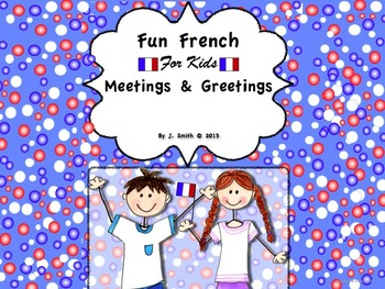 French learning french meetings and greetings in french ppt by french learning french meetings and greetings in french ppt m4hsunfo