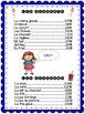 French Math Money Activity (La monnaie) Grade 3