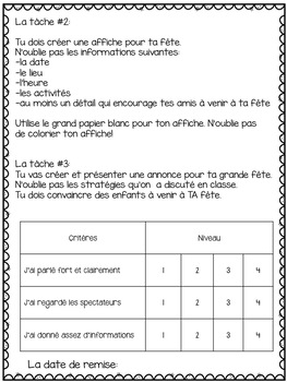 French Money Math Activity (Addition, Subtraction, Media Literacy)