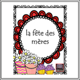 French Mother's Day – La fête des mères