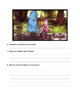 French Music - Stromae - Carmen